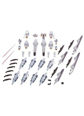 METAL BUILD Gundam Astraea High Maneuver Test Pack