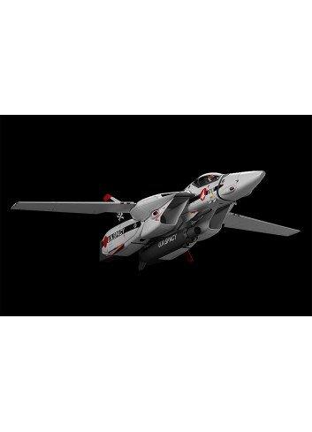 PLAMAX VF-1 Fighter Valkyrie - Max Factory