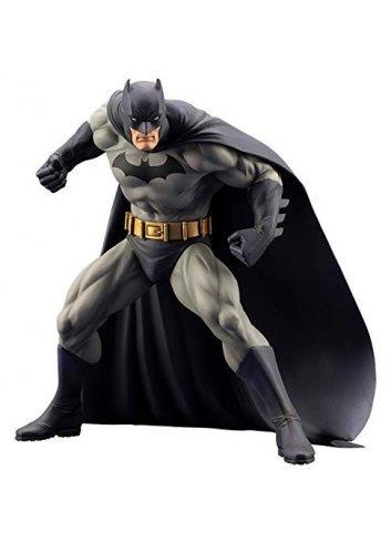 ARTFX+ Batman Hush
