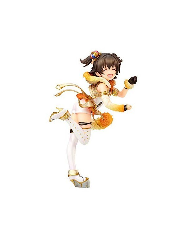 Miria Akagi (Party Time Gold ver.)