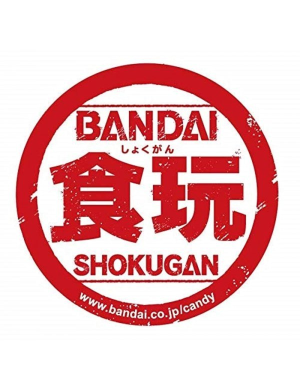 PreCure Shikishi ART (Box 10 cards) - Bandai
