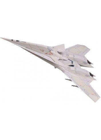 ADFX-10F - Kotobukiya