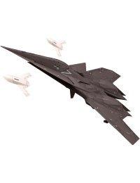 ADF-11F - Kotobukiya