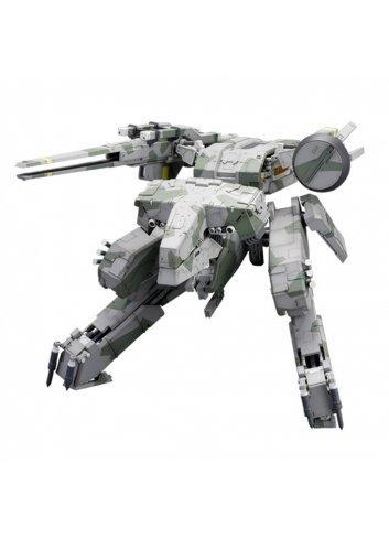Metal Gear REX - Kotobukiya