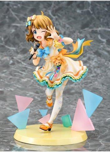Suou Momoko (Precocious Girl Ver.) - Phat!
