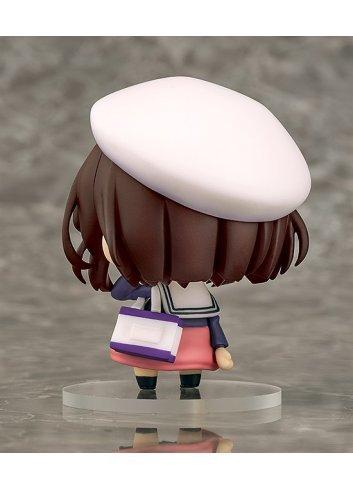 Medicchu Megumi Kato - Phat!