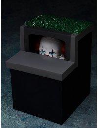 Nendoroid Pennywise - Good Smile Company