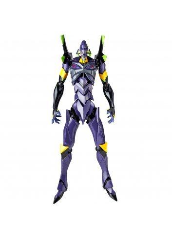 Revoltech Evangelion EVA-13 - Kaiyodo