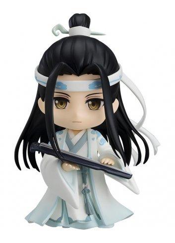 Nendoroid Lan Wangji