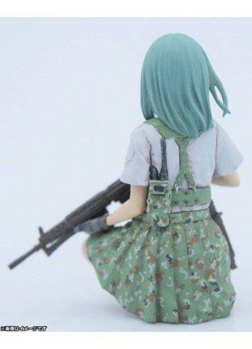 1/35 Little Armory Ena Toyosaki (Chara ver.)