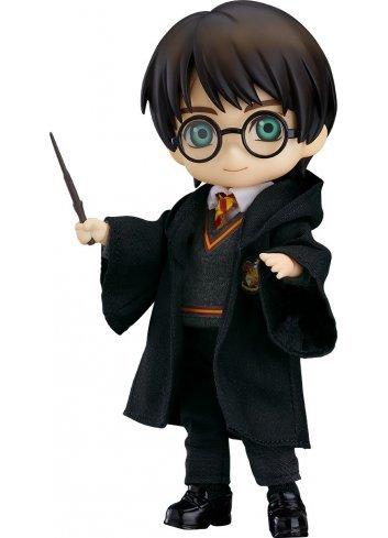 Nendoroid Doll Harry Potter - Good Smile Company