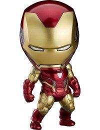 Nendoroid Iron Man Mark 85: Endgame Ver. - Good Smile Company