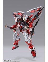 METAL BUILD Gundam Astray Red Frame Kai (Alternative Strike ver.) - Bandai Spirits
