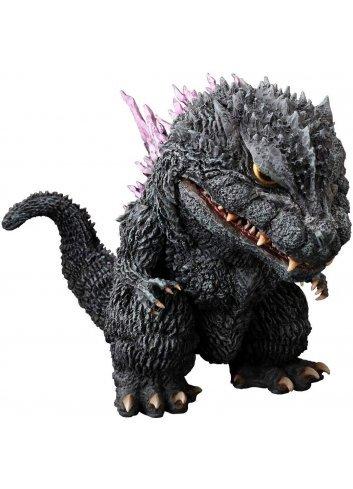 Deforeal - Godzilla 1999 (Standard Ver.)