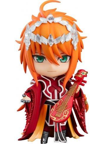 Nendoroid Rou Fu You - Good Smile Company