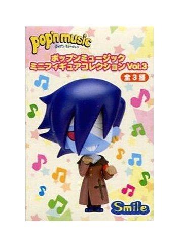 pop'n music - Pugyutto Vol.3 - Smile - Eikoh