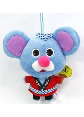 Pastel-kun (Mascotte) Vol.3 -Matsuri Ver.- - Eikoh