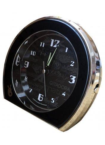 Bemani Alarm Clock ~Sound Flower~