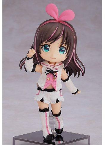 Nendoroid Doll Kizuna AI - Good Smile Company