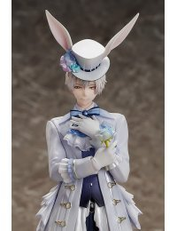 Shimotsuki Shun (Rabbits Kingdom Ver.) - FREEing