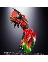 Tamashii Lab Ankh - Bandai Spirits