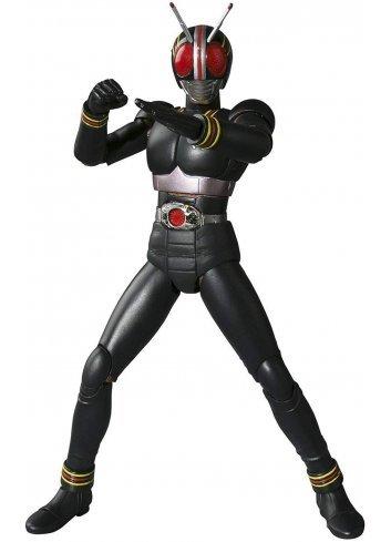 S.H.Figuarts Kamen Rider Black (2019 re-issue)
