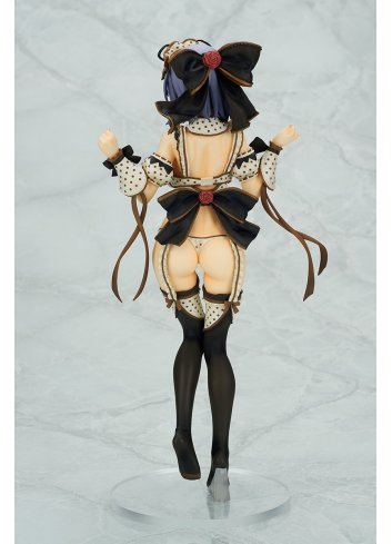 Yumi (Sweets Lingerie Ver.) - Bell Fine