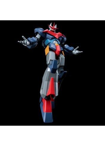 Frame Action Meister Govarian - Sentinel