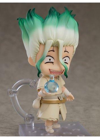 Nendoroid Ishigami Senku - Good Smile Company