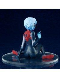 Ayanami Rei (Plugsuit Ver.)