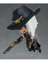 Nendoroid Ashe (Classic Skin Edition)