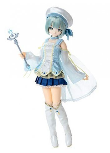 Lien (Magical Cute / Miracle Drop style) - Azone International