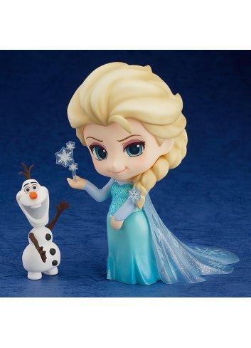 Nendoroid Elsa (Reissue) - Good Smile Company