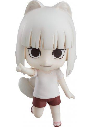 Nendoroid September