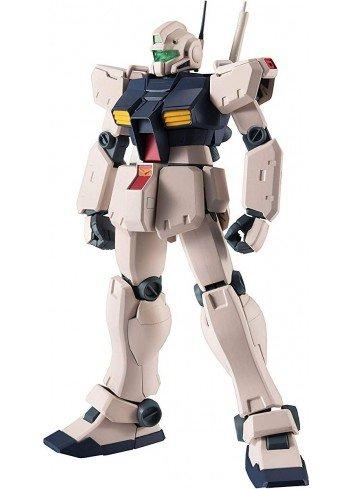 Robot Damashii (SIDE MS) RGM-79C GM Kai ver. A.N.I.M.E.