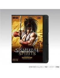 Samurai Spirits PS4 (SNK Limited)
