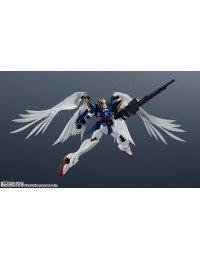 Gundam Universe XXXG-00W0 Gundam Zero(EW) - Bandai Spirits
