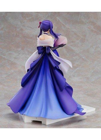 Matou Sakura (15th Celebration Dress Ver.) - Good Smile Company