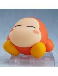 Nendoroid Waddle Dee - Good Smile Company