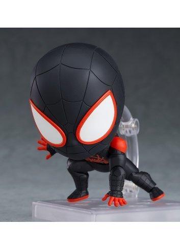 Nendoroid Miles Morales (Spider-Verse Edition) -DX Ver.-