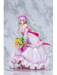 Shinjo Akane (Wedding Dress Ver.) - B'full FOTS JAPAN