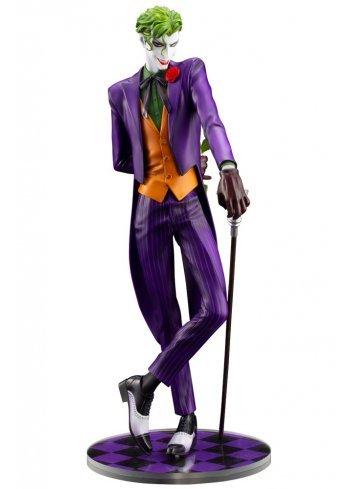 DC Comics Ikemen - Joker