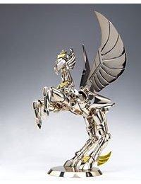 Saint Cloth Myth - Pegasus Seiya (Final Bronze Cloth)