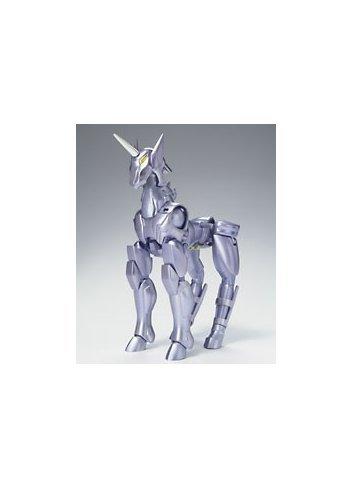 Saint Cloth Myth - Unicorn Jabu
