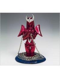 Saint Cloth Myth - Andromeda Shun (Final Bronze Cloth)