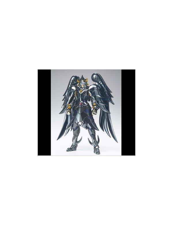 Saint Cloth Myth - Griffon Minos