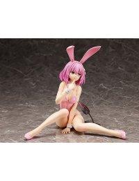 Momo Belia Deviluke (Bare Legs Bunny Ver.) - FREEing