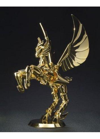 Saint Cloth Myth - Pegasus Seiya (Gold Cloth)