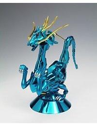 Saint Cloth Myth - Dragon Shiryu (Final Bronze Cloth) (Reissue)