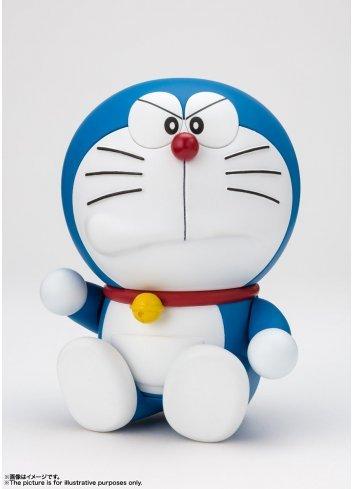 Figuarts Zero Doraemon -Scene Ver.- - Bandai Spirits